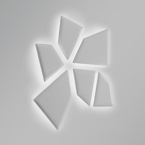pannelli-acustici-fonoassorbenti-3