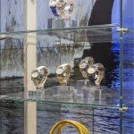 Vetrina Capri Watch